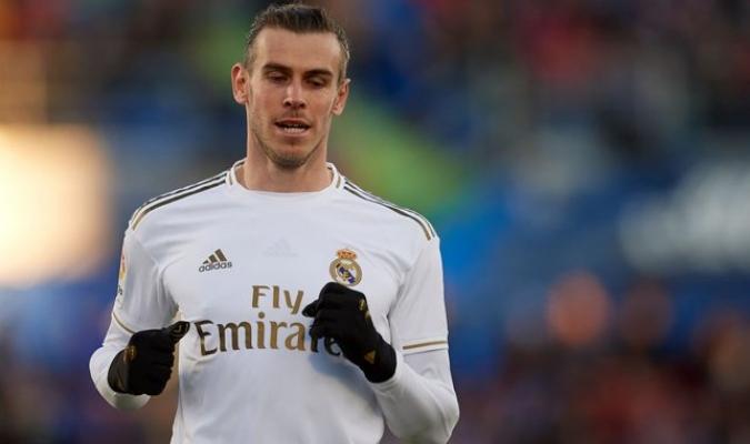 Bale no se recuperó de su enfermedad / Foto: Cortesía