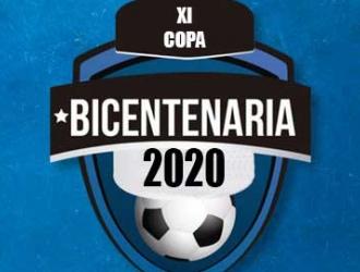 Será la edición número 11 de la Copa / Foto: Cortesía