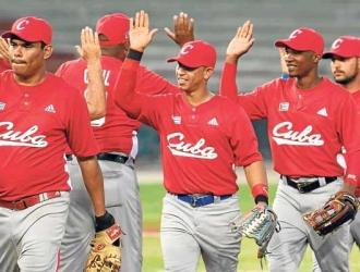 El combinado de Cuba desmintió / Foto: Cortesía