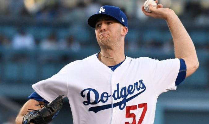 Dodgers ganará cuatro millones de dólares / Foto: Cortesía