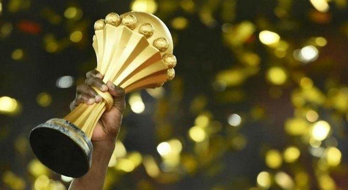 Argelia es el actual campeón de la copa / Foto: Cortesía