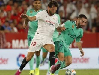 Real Madrid jugará un partido de alto impacto / Foto: Cortesía