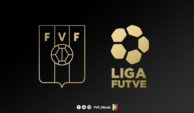 Caracas es el actual campeón del torneo / Foto FVF