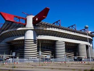 Presentan proyecto para construir nuevo estadio / Foto: Cortesía
