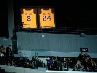 Los Grammys se realizan en la casa de los Lakers / Foto: Cortesía