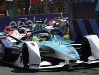 La carrera se iba a realizar el próximo 21 de marzo/ Foto Cortesía