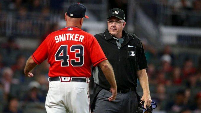 MLB apuesta por seguir innovando / Foto: Cortesía