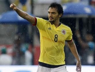 El ahora exfutbolista terminó su carrera en el Unión Magdalena / Foto: Cortesía