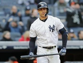 Staton cree que deben quitarle la Serie Mundial a los Astros / Foto: Cortesía