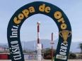 El Clásico Copa de Oro se disputa este domingo / Foto: Oficial INH