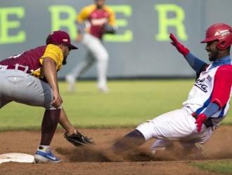 Los venezolanos no pudieron / Foto: EFE