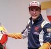 Márquez tendrá más tiempo para recuperarse/ Foto Cortesía