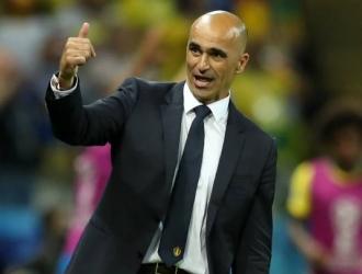 El entrenador ve con buenos ojos la recuperación de Hazard / Foto: Cortesía