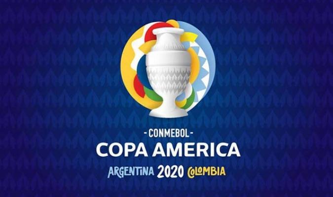 La Copa América se disputará en dos países / Foto: Referencial