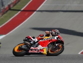 El GP se correrá en el mes de noviembre / Foto: Cortesía