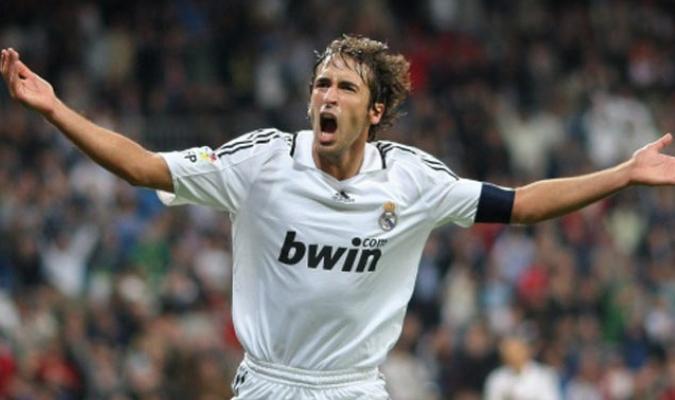 El francés se coló entre los cinco mejores goleadores del Madrid/ Fotos Cortesía