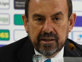 Getafe le toca ante el Inter en octavos de final / Foto: Cortesía