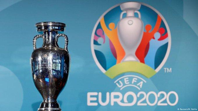 Varias ligas europeas se pararo por el Covid-19 / Foto: Cortesía