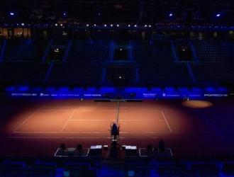 La WTA suspende las competencias por el coronavirus / Foto: Cortesía