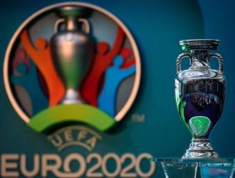 El torneo se hará entre junio y julio de 2021/ Foto Cortesía