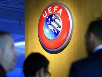 La UEFA rodó las fechas de las finales de ambos torneos / Foto: Cortesía
