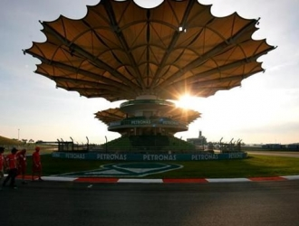 El circuito no trabajará entre el 18 y 31 marzo/ Foto Cortesía