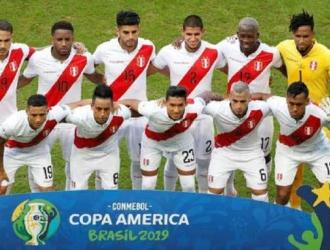 Conmebol anunció este martes la postergación del torneo / Foto: Cortesía