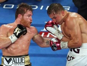 Ambos púgiles se enfrentarán en un tercer combate / Foto: Cortesía