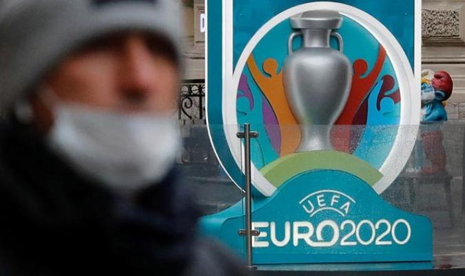 El torneo fue aplazado para el 2021 / Foto: Referencial