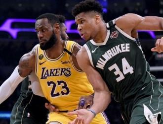 La NBA pagará pese al parón por coronavirus/ Foto Cortesía
