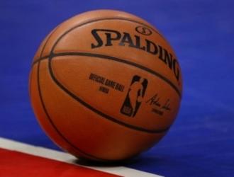 La NBA recibiría un fuerte golpe económico/ Foto Cortesía