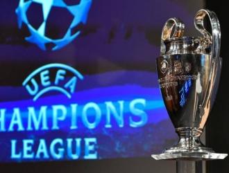 Ambas finales quedan aún sin fecha para disputarse/ Foto Cortesía