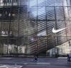 Las ventas de la marca por internet también aumentaron / Foto: Cortesía