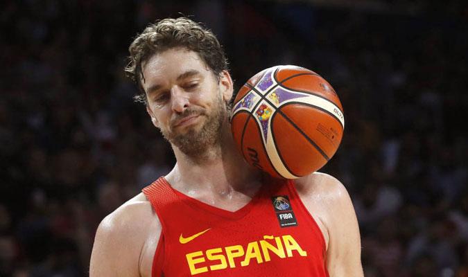 El español apoya dicha decisión / Foto: Referencial
