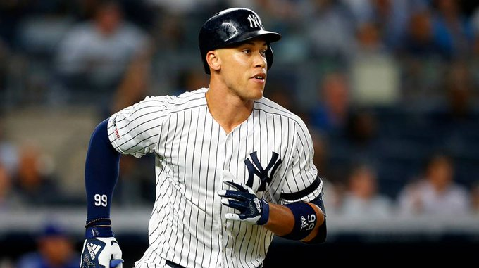 La pretemporada en MLB se canceló por el Covid-19 / Foto: Cortesía