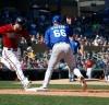MLB estudia cualquier ajuste del calendario / Foto: Cortesía