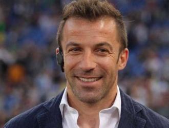 El italiano apuesta porque el fútbol continúe/ Foto Cortesía