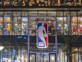 La liga quiere animar al público en medio de la crisis/ Foto Cortesía