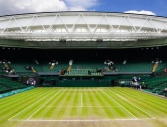 El torneo se disputará en junio de 2021 / Foto: Cortesía