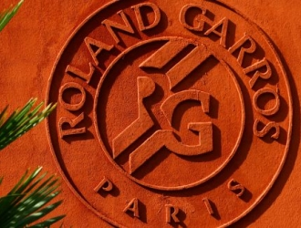 El Roland Garros fue movido hasta septiembre/ Foto Cortesía