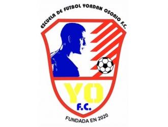 Osorio ayudará al desarrollo del talento / Foto:Cortesía