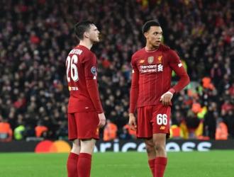 Premier League decidió no empezar a finales de abril / Foto: Cortesía
