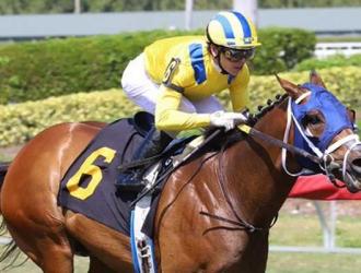 Jaramillo y Meneses también ganaron / Foto: Cortesía