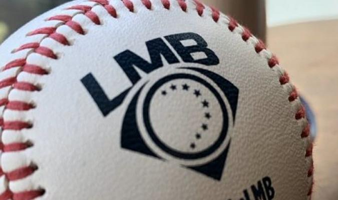 La sabermetría está siendo más usada en el beisbol / Foto: Cortesía