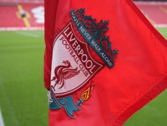 El Liverpool dejó que el gobierno se hiciera cargo del 80% de los salarios / Foto Cortesía