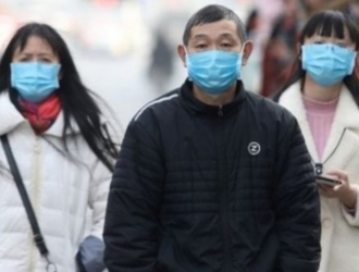 China registra nuevamente nuevos casos / Foto: Cortesía