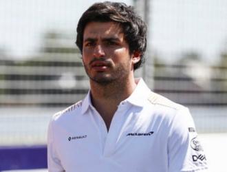 El español correrá para Ferrari a partir del 2021/ Foto Cortesía