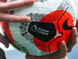 Liverpool es líder del torneo con amplia ventaja / Foto: Cortesía