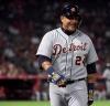 La MLB suspendió el Spring Trainning por la pandemia / Foto: Cortesía