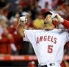 La temporada en MLB no ha empezado por la pandemia / Foto: Cortesía